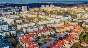 Sejm zdecydował. W Stalowej Woli powstanie Strategiczny Park Inwestycyjny