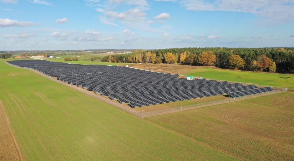 R.Power i Pro Vento Energia na czele beneficjentów aukcji PV