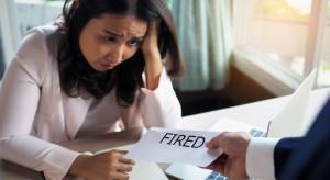 Na co zwrócić uwagę, rozwiązując umowę o pracę. Sprawdź, by potem nie żałować