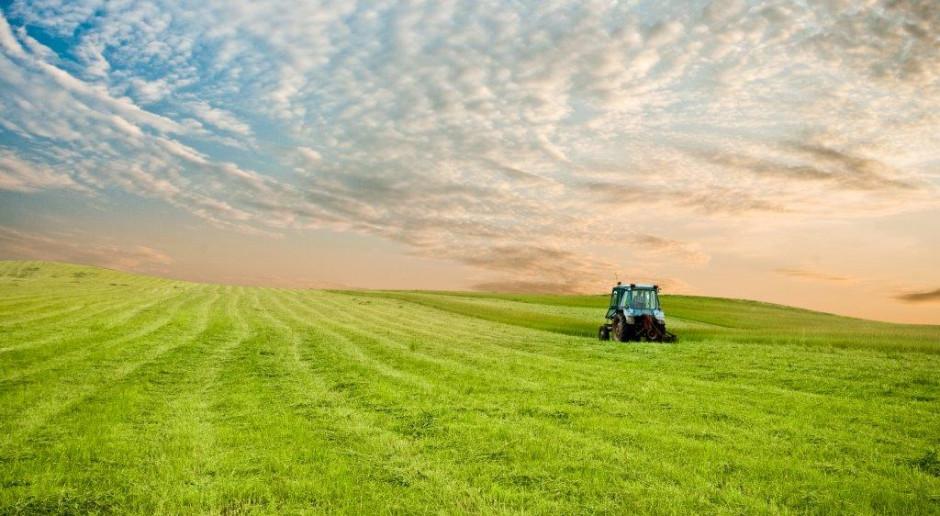 Azoty Chorzów poszerzają ofertę produktową, by spełnić zielone wymogi