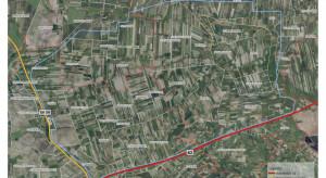 Projekt: w związku z CPK pojawią się przepisy dot. zorganizowanej relokacji miejscowości