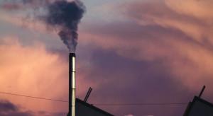 Będzie ciąg dalszy programu Czyste Powietrze