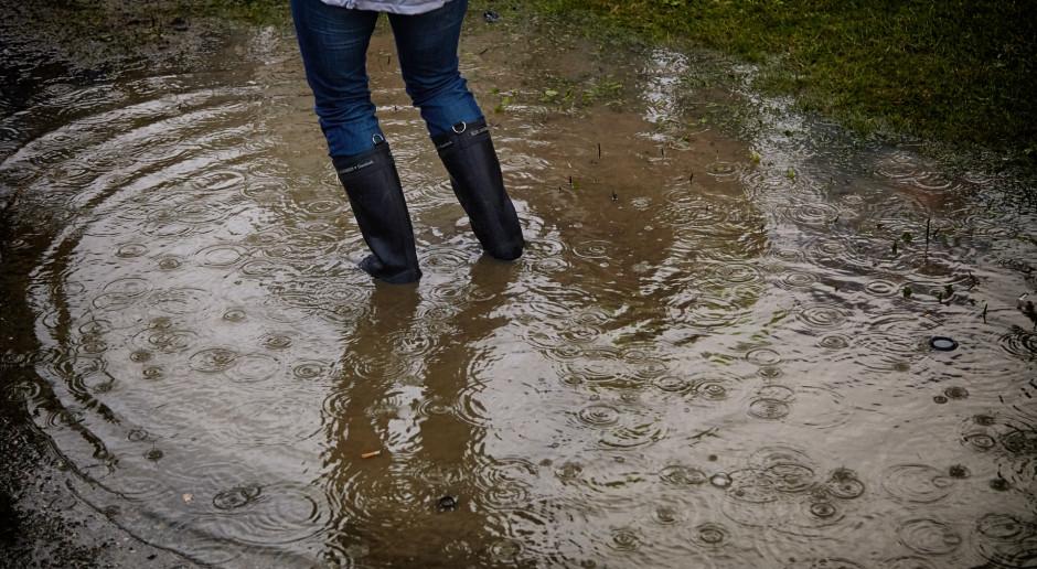 Rosja: Powodzie na rosyjskim Dalekim Wschodzie. Ewakuowano 4 tys. osób