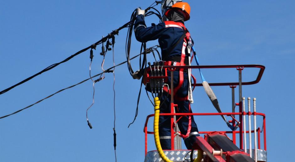 Hiszpania: Ogólnokrajowa awaria sieci elektrycznej, setki tysięcy domów bez prądu