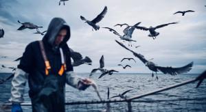 Rybacy rekreacyjni dostali w 2020 r. 14 mln zł