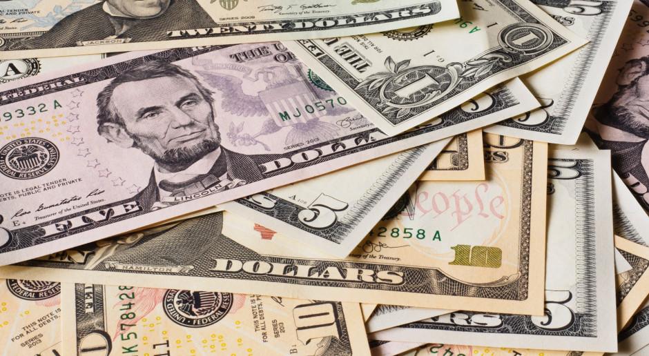 USA: Badanie Northwestern University: Im więcej zarabiasz, tym dłużej będziesz żył