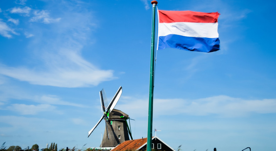 Holandia: Ponad połowa uchodźców żyje z zasiłku pomocy społecznej