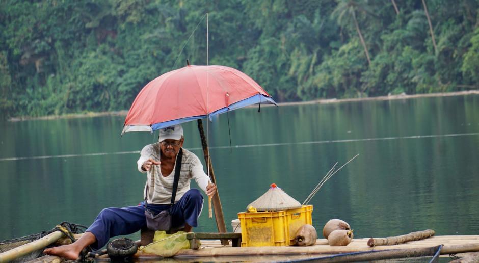 Filipiny: Dramatyczna sytuacja po ulewnych deszczach i powodziach