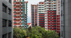 Ekspert: Kawalerki i małe mieszkania sprzedają się najszybciej