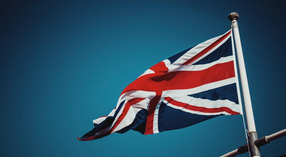 Wielka Brytania: Najmniej nowych zakażeń koronawirusem od 13 dni - niecałe 32 tys.