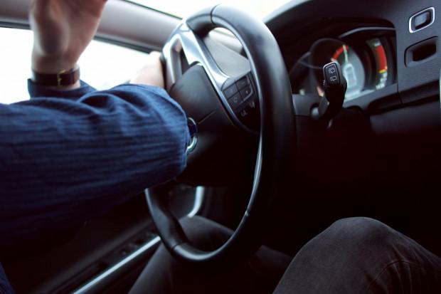 Koszty wypadków i kolizji drogowych sięgają 3 proc. PKB