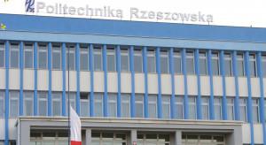 Rzeszów: Prawie 6 mln zł dotacji dla Politechniki Rzeszowskiej