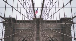 USA: Sondaż: Większość Amerykanów pesymistycznie widzi przyszłość kraju