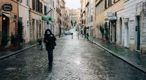 60 proc. Włochów będzie zaszczepionych do końca lipca