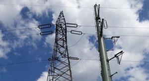 Dystrybutor prądu zwiększy możliwości sieci. Inwestycja za 19,5 mln zł