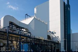 Tauron inwestuje w nowe moce gazowe. Właśnie podpisał umowę