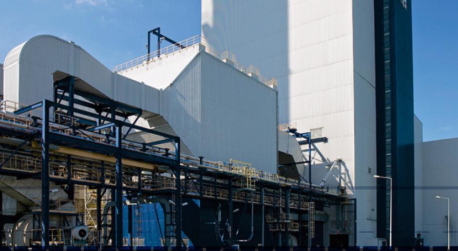 Tauron Ciepło inwestuje w kocioł gazowy 140 MWt od Mostostalu Warszawa