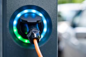 Prawie pół miliarda złotych dopłat do aut elektrycznych