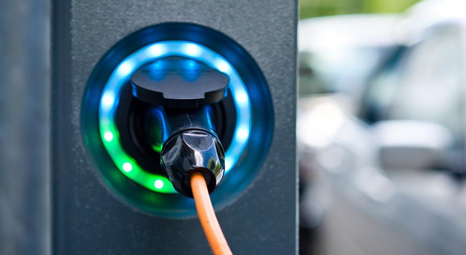 NFOŚiGW będzie udzielał dopłat do leasingu elektryków