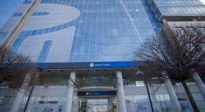 Kolejna rezygnacja w zarządzie PKO BP