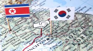 Przywrócono gorącą linię między władzami Korei Północnej i Południowej