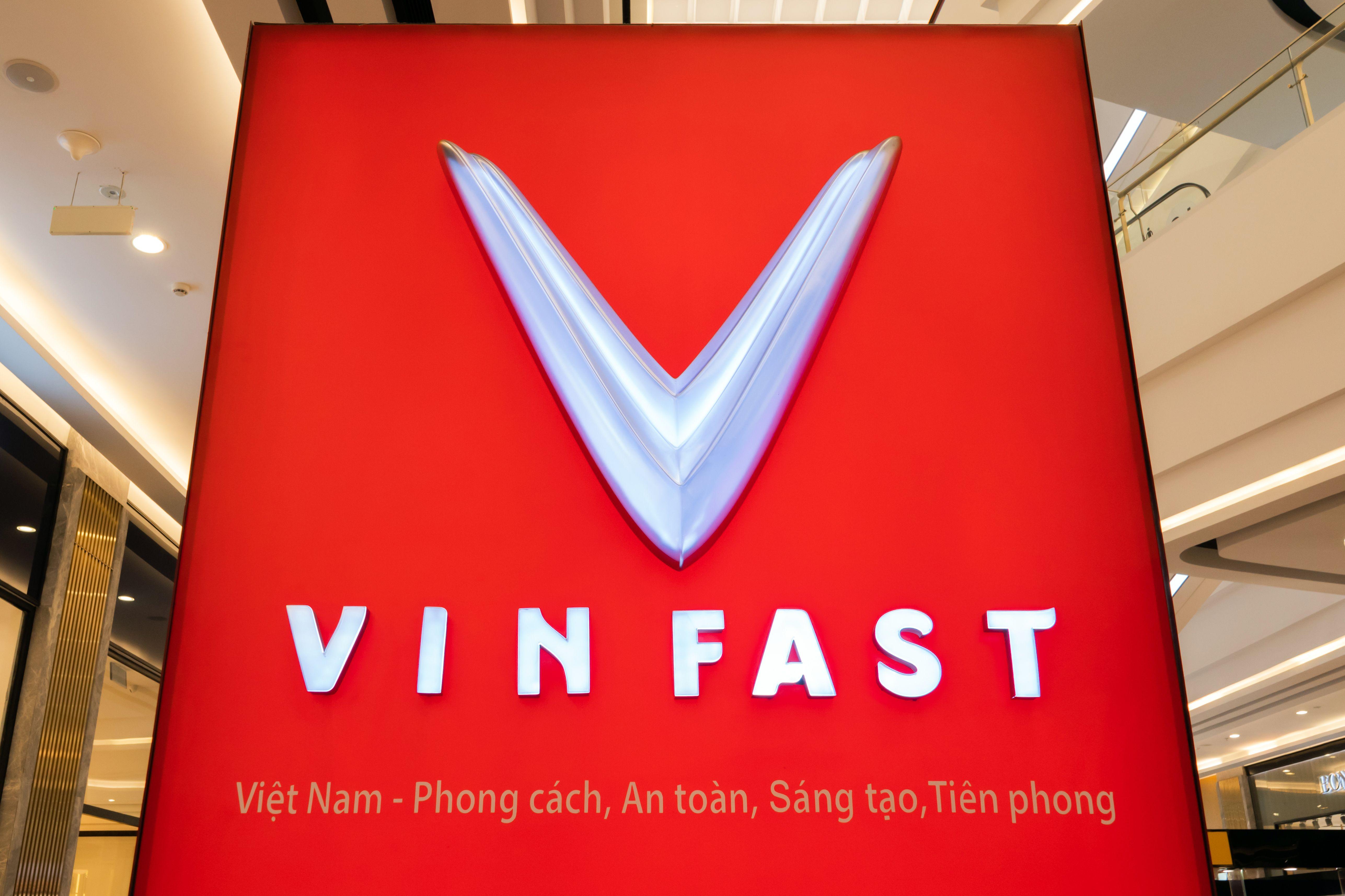 Marka Vinfast planuje śmiałą ekspansję (fot. Zapp2Photo / Shutterstock.com)