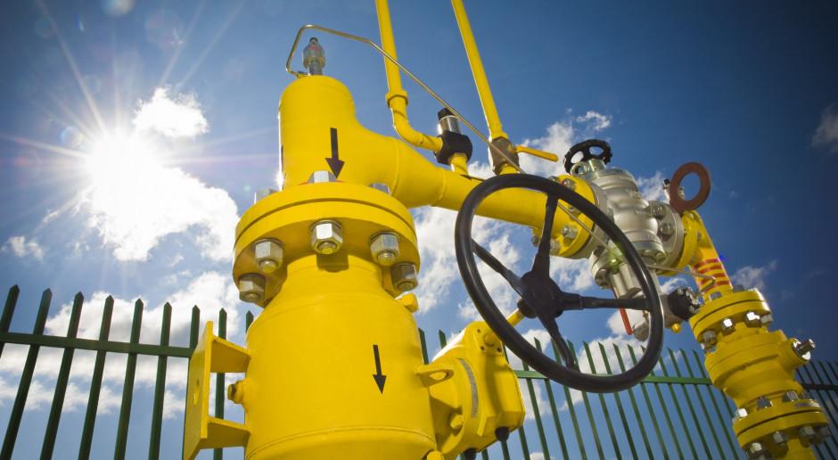 Ograniczenia w poborze gazu z nowymi wytycznymi. URE przypomina o ważnym terminie