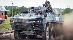 Powstaną 300-tysięczne siły zbrojne? To polska odpowiedź na zagrożenia ze Wschodu