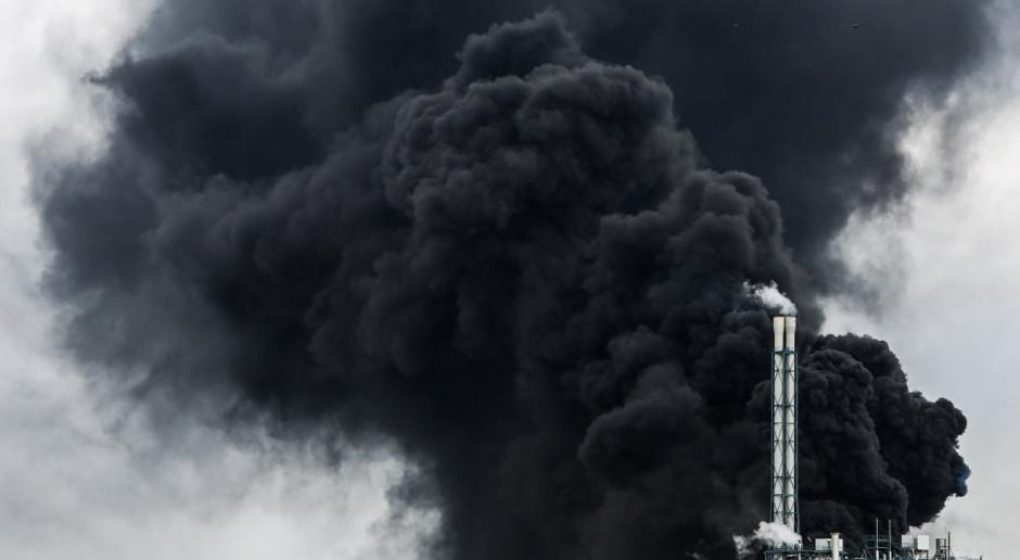 Po wybuchu w Leverkusen: co najmniej dwie ofiary śmiertelne, wielu rannych