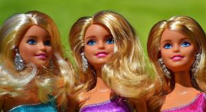 Ceny zabawkowego giganta pójdą w górę. Lalka Barbie będzie droższa