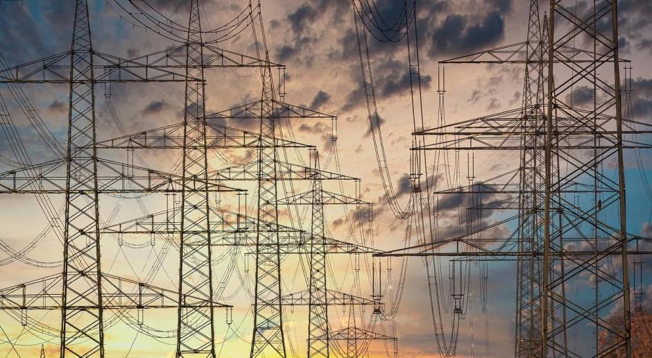 Rekord zapotrzebowania na energię w Kolumbii