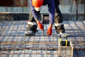 Opolskie: powstanie fabryka foteli samochodowych i sprężyn