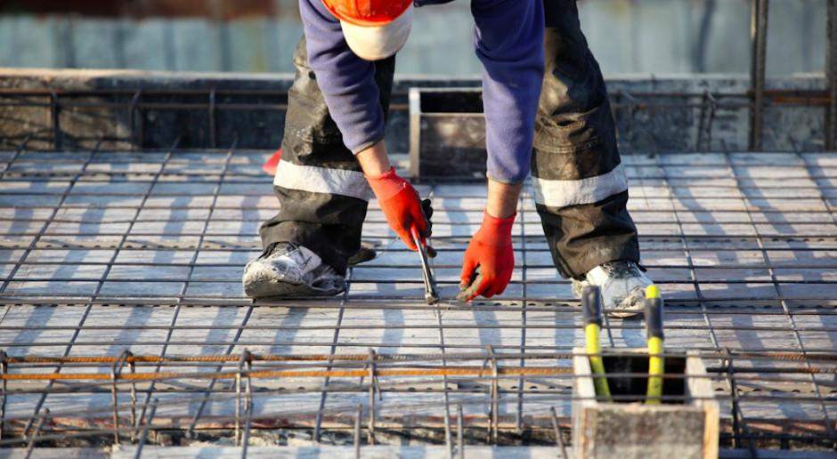 Opolskie: Isringhausen zbuduje w Ujeździe fabrykę foteli samochodowych i sprężyn