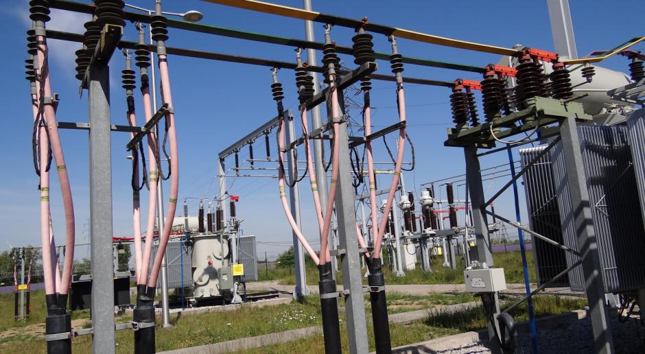 Energa Operator: projekt Smart Grid z większym zakresem
