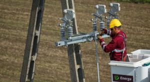 Energa zamieniła stratę na solidny zysk