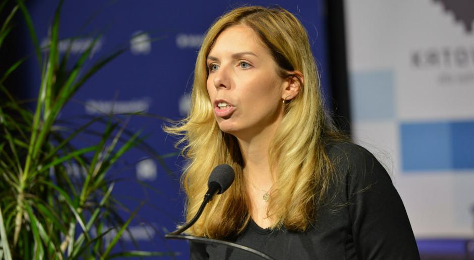 Nie wystarczy budować nowe źródła OZE by mówić o transformacji energetycznej