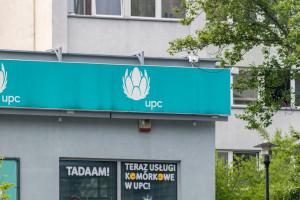 Właściciel sieci komórkowej chce kupić UPC za 7,3 mld zł
