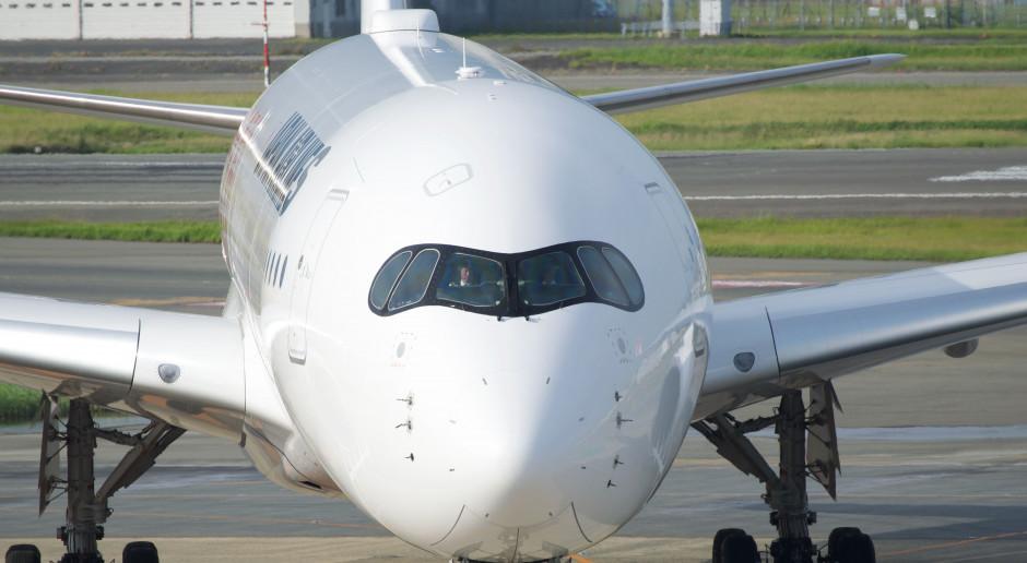 Linie lotnicze JAL zamierzają wejść na rynek latających samochodów