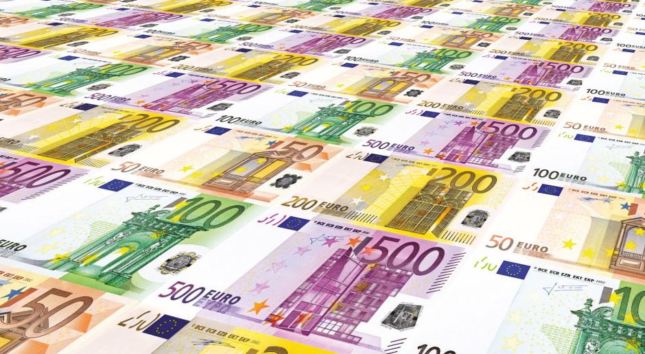Najbogatsza kobieta Afryki musi oddać akcje warte 422 mln euro