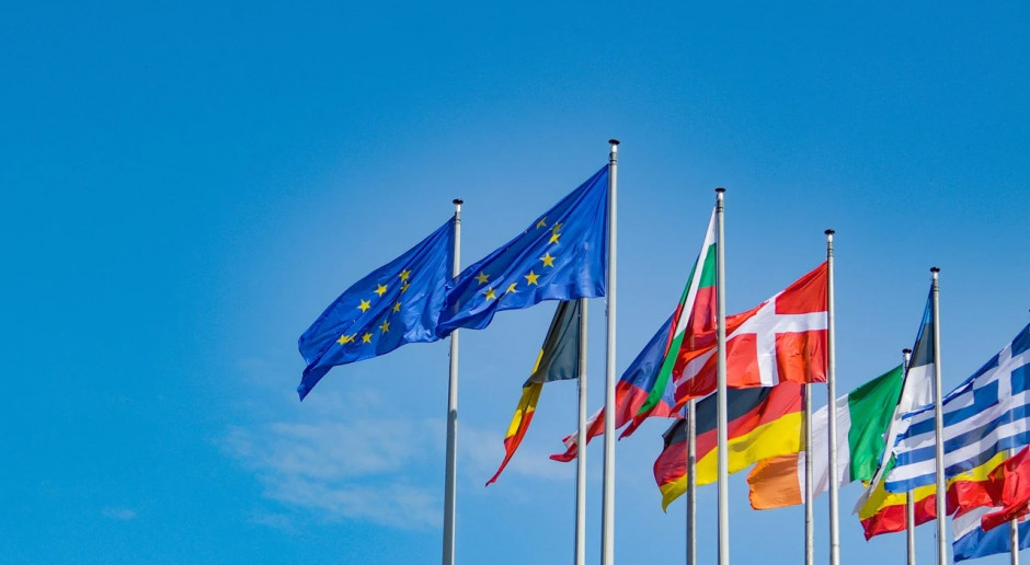 Strefa euro ma się coraz lepiej. Widać wzrost