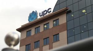 Sprzedaż UPC właścicielowi sieci komórkowej to korzyść dla polskich konsumentów