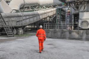Chcą bronić polskich cementowni. Interwencja w Brukseli