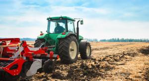 Zwrot akcyzy zawartej w cenie paliwa rolniczego coraz bliżej