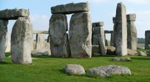 Tunel pod Stonehenge niezgodny z prawem