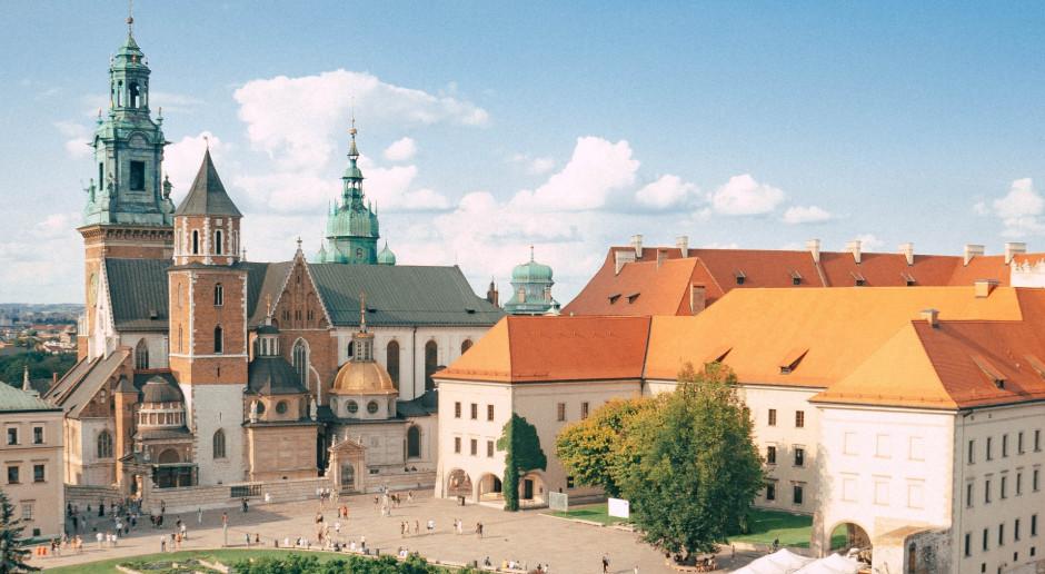 PIE: 300 lat temu Polska na tle Europy była rajem podatkowym