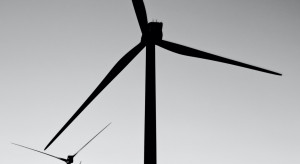 Jest plan powstania portu do obsługi morskich farm wiatrowych