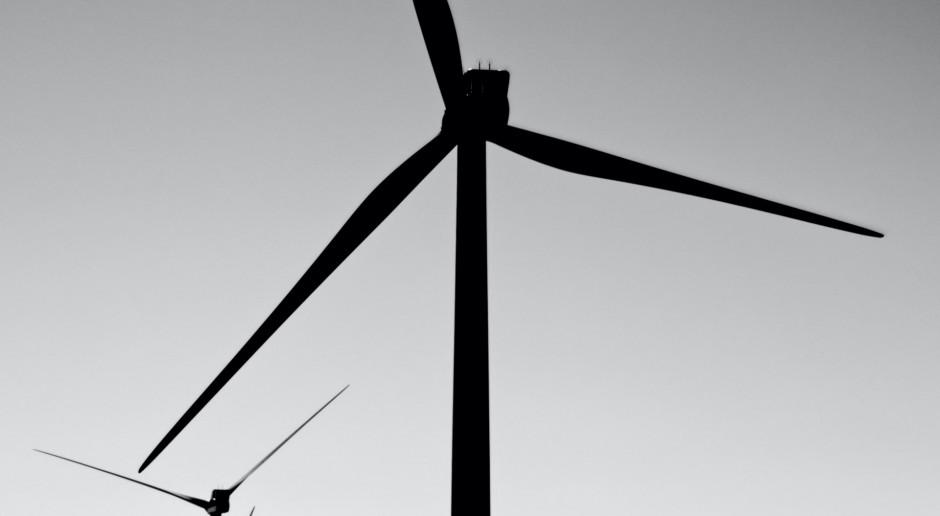 Projekt noweli o bezpieczeństwie morskim przewiduje budowę portu do obsługi morskich farm wiatrowych