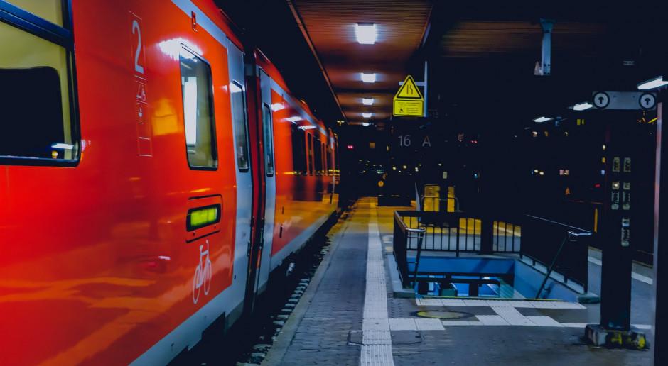 Holandia: Odwoływane kursy pociągów ze względu na braki kadrowe