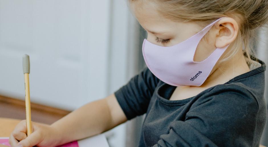 Portugalia: Ruszyły szczepienia przeciw Covid-19 dla dzieci w wieku 12-17 lat