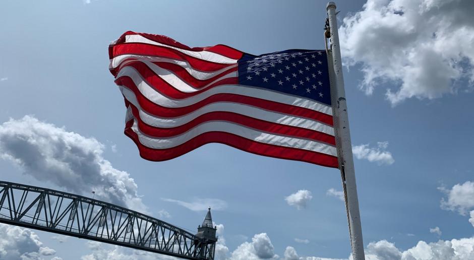 USA: Miliony lokatorów zagrożone eksmisją w związku z wygaśnięciem moratorium związanego z pandemią